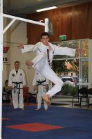 20120616_TVL_Tournament_692