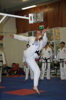 20120616_TVL_Tournament_696