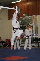 20120616_TVL_Tournament_697