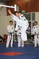 20120616_TVL_Tournament_701